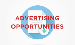 GSCPA Advertising Opportunities