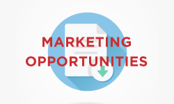 GSCPA Marketing Opportunities